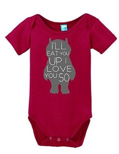 Unisex Baby Cool Story Great-Grandpa Get Paci T-Shirt Romper So Relative