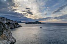 Dubrovnik für Frühaufsteher - Reisetipp Dubrovnik, Croatia, Travel Tips, Beach, Water, Outdoor, Sunrise, Old Town, Travel Advice