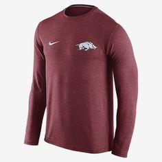 Nike College Dri-FIT Touch (Arkansas) Men's Training Shirt