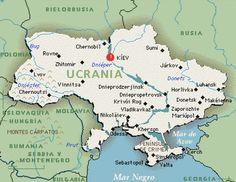 mapa-ucrania-thumb