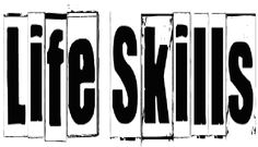 life skills curriculum guide, very comprehensive