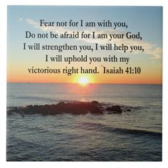 Morning Affirmations, Positive Affirmations, Bible Verses Quotes, Faith Quotes, Soul Quotes, Scriptures, Isaiah 41 10, Positive Phrases, Prophet Isaiah
