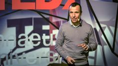Guy Winch: Why we all need to practice emotional first aid | TED Talk | TED.com