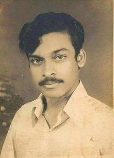 Rare Images, Rare Pictures, Rare Photos, Bollywood Photos, Bollywood Stars, Indian Celebrities, Bollywood Celebrities, Pawan Kalyan Wallpapers, India Actor