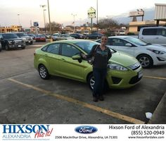 Hixson Ford of Alexandria Customer Review  Thank you Addie Sandoz  Destiny, https://deliverymaxx.com/DealerReviews.aspx?DealerCode=UDRJ&ReviewId=55092  #Review #DeliveryMAXX #HixsonFordofAlexandria