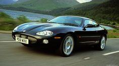 jaguar xk8 - Hledat Googlem