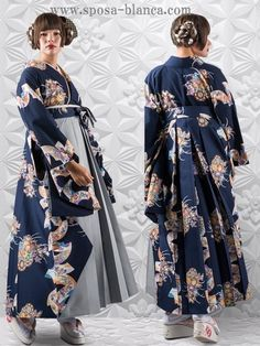 Yukata Kimono, Kimono Fabric, Kimono Dress, Kimono Fashion, Fashion Art, Fashion Outfits, Casual Cosplay, Japanese Outfits, Japanese Kimono