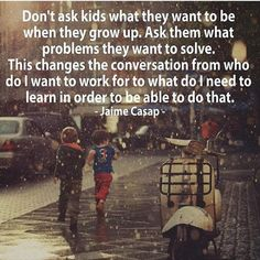 Quotes Of The Day – Something to think about. Parenting Advice, Kids And Parenting, Parenting Classes, Foster Parenting, Gentle Parenting, Quotes To Live By, Life Quotes, Top Quotes, Success Quotes