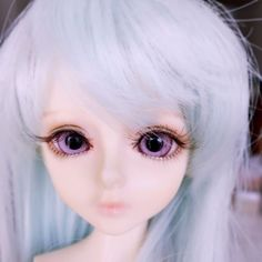 BJD-doll-glass-eyes-purple-8mm-10mm-12mm-14mm-16mm-18mm-20mm-22mm-1-pair
