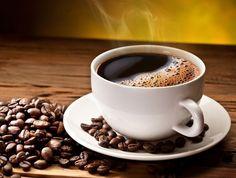 Beneficios del café negro