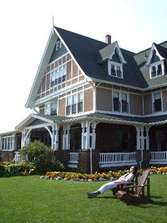 Prince Edward Island Photos - Featured Images of Prince Edward Island, Canada