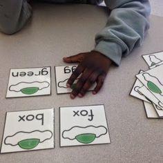 Positively Learning: Wordless Wednesday