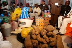 Man To Pay Bride Price Of Dead Woman Wed Her