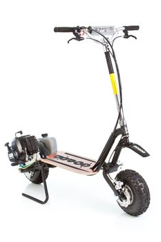 2016 New Style Kids Three 9803371 as well X Treme Electric Scooter X 140 likewise Malibu Lithium Electric Beach Cruiser Bicycle additionally 468163323742791942 furthermore B015FNQF7S. on kick and go scooter