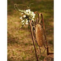 Inspiração.... #mariage #matrimonio #noiva #noivas #noivinha #noiva2015 #noiva2016 #noivinhas #noivaclassica #noivarealizada #noivasdobrasil#brida #bride #bridal #brides #voucasar #chic #casar #casório #casório #clássico #casamento #casamentos #luxodefesta #luxury #instabride#decoraçãocasamento #flowers #FashionBride #foconosdetalhes#flores by noivadossonhosjr