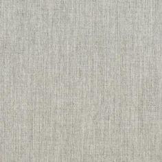 Canvas Granite   Tropitone