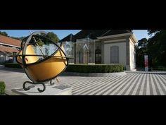 Les éditeurs Slatkine Patio, Outdoor Decor, Home Decor, Switzerland, Homes, Decoration Home, Terrace, Room Decor, Porch