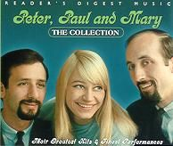 peter paul and mary young - Google Search