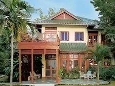 ❤... rentals - Moon Dance Beach - Dream Walk - Negril, Jamaica, W.I  www.personalchoicejamaica.c...❤
