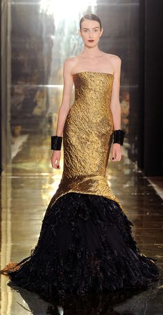 ✜ Georges Chakra 2013 ✜ http://en.vogue.fr/defiles/fall-winter-2012-2013-paris-georges-chakra/6474/diaporama/show-6/9318/pag