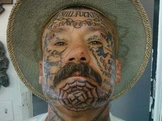mexican cartel tattoos - Google Search