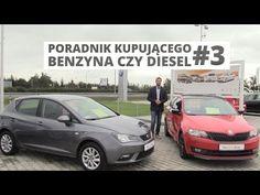 YouTube Diesel, Vehicles, Youtube, Diesel Fuel, Youtubers, Youtube Movies, Vehicle