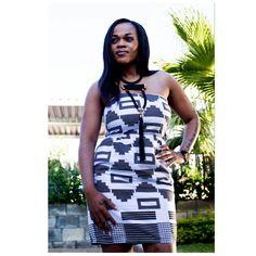 #afrokulcha African fashion online www.afrokulcha.com