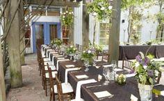5226 Elm Houston wedding Venues Please contact The Elegant Side event planning  ssweddings.events247@gmail.com