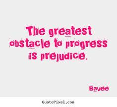Adevarat! #citate