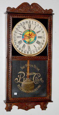 83 Best Regulater Wall Clocks Images In 2019 Vintage