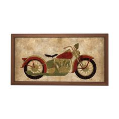 Painel Decorativo Moto - Machine Cult   A loja das camisetas de carro e moto