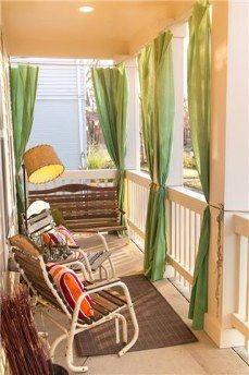 Find this porch on Realtor.com