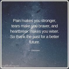 20 Quotes For Heartbreak To Help You Heal - Simple Luxe Living