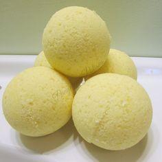Medium Bath Bombs - Available in your choice of fragrance.   https://www.etsy.com/listing/236297156/medium-bath-bombs-refreshing-lemon-bath