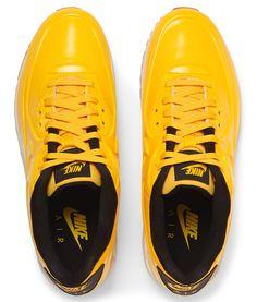 on sale f5294 134e9 Mens Designer Sneakers. Air Max 90Nike ...