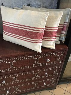 Discounted Furniture U0026 Home Décor   Maryville   Knoxville   Home Interiors    Bradenu0027s Warehouse U0026 Clearance Center   Located At 119 Airbag Way, Maru2026
