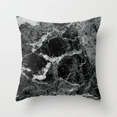 Marble en Affiche premium par Three Of The Possessed Coque Ipad Mini, Poster Shop, Poster Online, Art Prints Online, Bed Curtains, Marble Iphone Case, Marble Art, Marble Rock, Gray