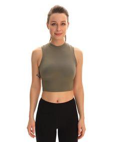 1 new message Cropped Tank Top, Crop Tank, Tank Tops, Boho Summer Dresses, Summer Dresses For Women, White Skater Dresses, Sports Crop Tops, Wear Test, Pinterest Fashion