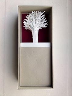 I like making books, drawing, sewing, cutting up bits of paper and generally… Dyi Crafts, Book Crafts, Crafts To Make, Paper Crafts, Up Book, Book Art, Altered Books, Sarah Mitchell, Dibujo