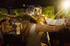 Los novios <3 #weddingphotography