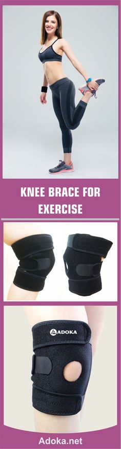 Knee Arthrritis, Knee brace for exercise, knee support for exercise , best knee support for exercise,exercise knee brace , exercise knee support ,best knee brace for exercise, knee brace for Gym, knee straps for gym knee cap for gym ,gym knee straps , knee support gym ,knee band for gym, knee support for exercise best knee support for exercise