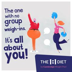 No queues or groups here! Get in touch and I'll show you with my one-to-one support, how to achieve REAL results. Weight Loss Goals, Weight Loss Motivation, Weight Loss Journey, Helping Others, Helping People, Cambridge Diet Plan, 2nd One, Together We Can, Want To Lose Weight