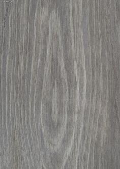 Grijze houtlook pvc vloer de beste geleider voor vloerverwarming en niet te onderscheiden van - Grijze ruimte en taupe ...