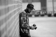 rapper photography - Google Search