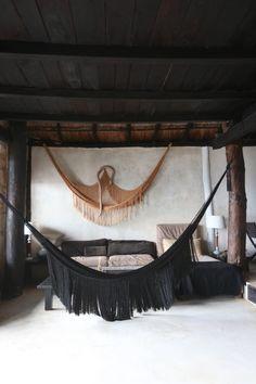 A Guide to Tulum, Mexico | DesignComb