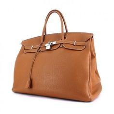 hermes paris purse - Sacs cuir Herm��s France 2 230,00 \u20ac | Bagues et accessoires ...