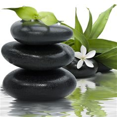 Zen and Ps on Pinterest