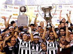 Botafogo. Yeahhh!!