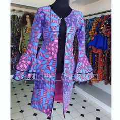 """Looking good and African fashion is all about developing a style that flatters your figure and brings out the beauty and salient features in you.For many, their fashion scope is defined by what's trending and what is en-vogue but you need to understand that there are some things that are """"in..."""