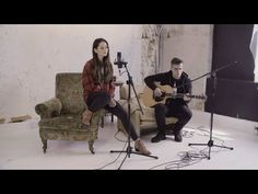 Follow Me - Moxie Raia Ft. Wyclef Jean (Cover By Jasmine Thompson) - YouTube